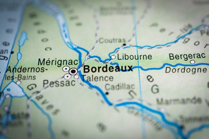 vacances camping Dordogne